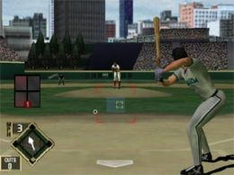 All-Star Baseball 2000 (E) [!] - screen 3