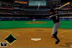 All-Star Baseball 2000 (U) [!] - screen 3