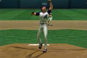 All-Star Baseball 2001 (U) [!] - screen 2