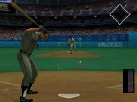 All-Star Baseball '99 (E) [!] - screen 3