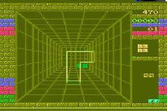 3D Block [p1] - screen 1