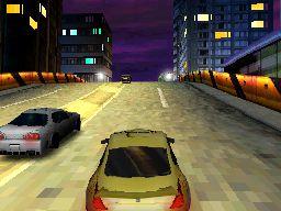 Need For Speed - Underground 2 (U) [0002] - screen 2
