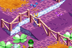 2 in 1: Crash Spyro Pack Volume 1 (E) [2053] - screen 3