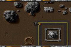 Alien Breed Tower Assault + Alien Breed 2 - screen 1