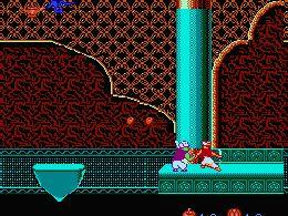 Aladdin 2 (E) - screen 3