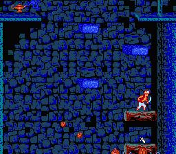 Aladdin 2 (E) - screen 1