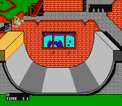 720 (PL) - screen 2